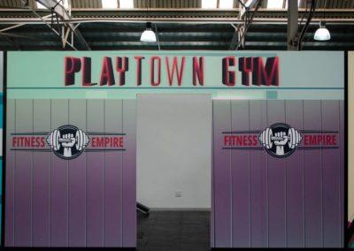 Playtown144